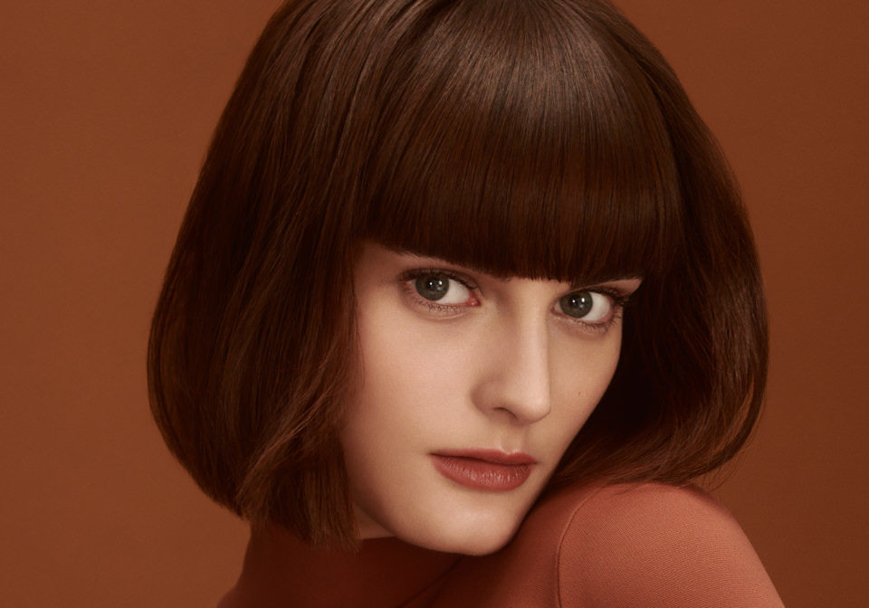 3-Hair_Color_HauteLumiere_Look 2 brown_01