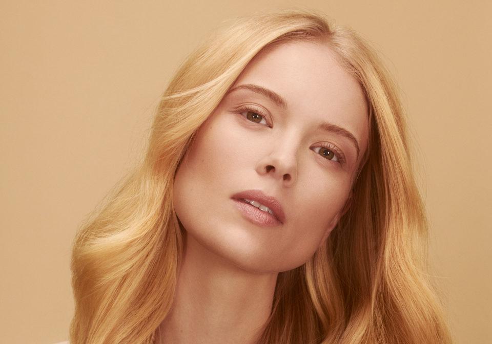 5-Hair_Color_HauteLumiere_Look 1 blonde_01