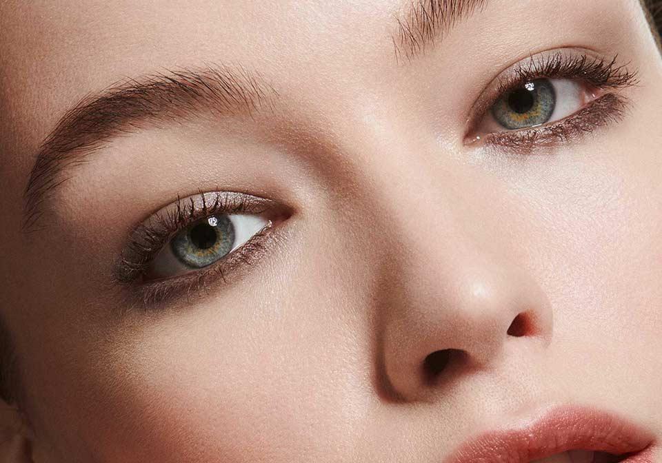 Anja-Stiller-Make-up-Beratung