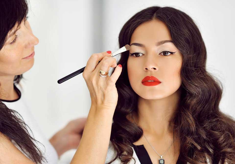 Anja-Stiller-Abend-Make-up