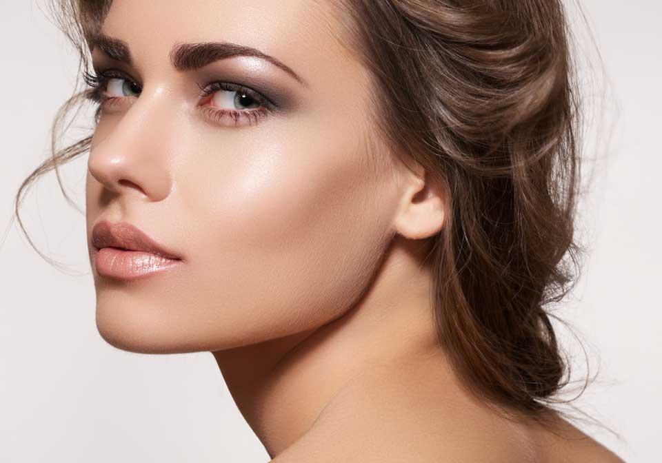 Anja-Stiller-Tages-Make-up